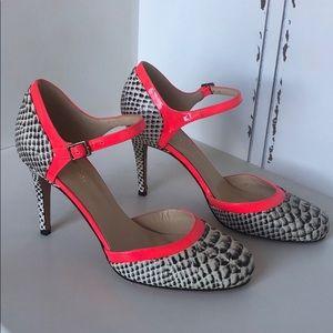 Gorgeous‼️Kate Spade Shoe‼️